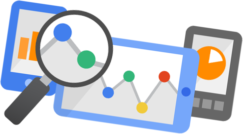 medical SEO services for doctors